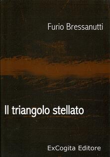 Il triangolo stellato.pdf