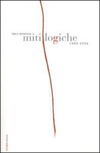 Miti logiche 1999-2006