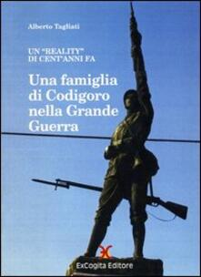 Una famiglia di Codigoro nella grande guerra.pdf
