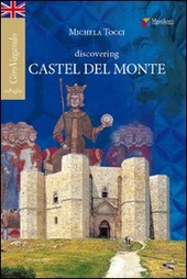 Discovering Castel del Monte