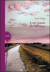 A un passo da Miriam