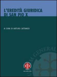 Diritto sacramentale