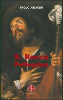San Rocco pellegrino.pdf