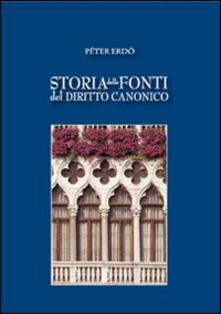 Voluntariadobaleares2014.es Storia delle fonti del diritto canonico Image