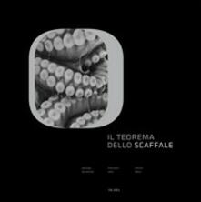 Il teorema dello scaffale - Pierluigi De Simone,Francesco Rotili,Vittorio Liberti - copertina