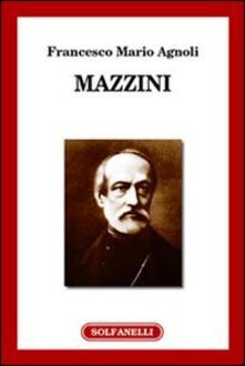 Ipabsantonioabatetrino.it Mazzini Image