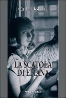 Ristorantezintonio.it La scatola di Eliana Image