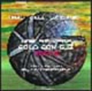 Non si vede solo con gli occhi. Viaggio nel mondo delle illusioni ottiche. CD-ROM