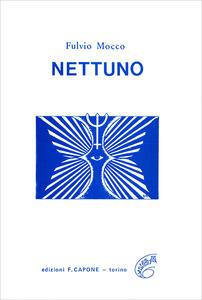 Nettuno