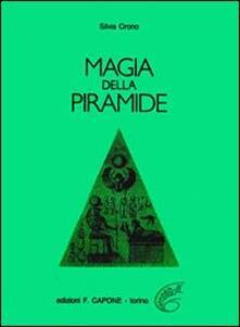 Magia della piramide.pdf