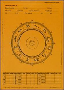 Grafico zodiacale base.pdf
