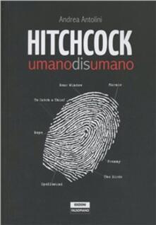 Hitchcock. Umanodisumano.pdf