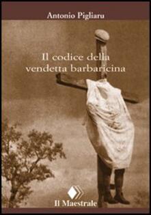 Il codice della vendetta barbaricina.pdf