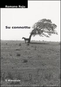 Connottu (Su)