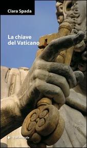 La chiave del Vaticano