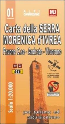 Carta della Serra Morenica dIvrea.pdf