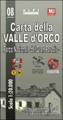 Carta della Valle dOrco.pdf