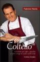 In punta di coltello. Manualetto per capire i macellai e i loro consigli in cucina in 70 ricette