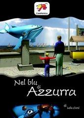 Nel blu di Azzurra