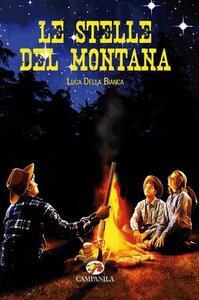 Le stelle del Montana