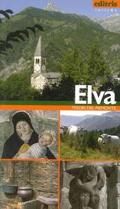 Guida Elva