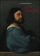 Il cronolibro di Tiziano