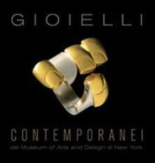 Gioielli contemporanei dal Museum of Arts and Design di New York.pdf