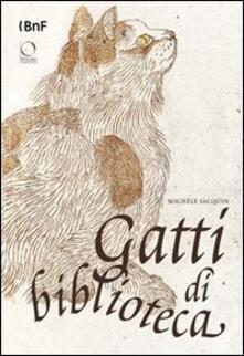 Gatti di biblioteca.pdf