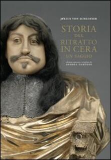 Storia del ritratto in cera.pdf