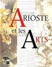 L' Arioste et les arts