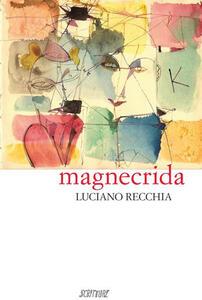 Magnecrida
