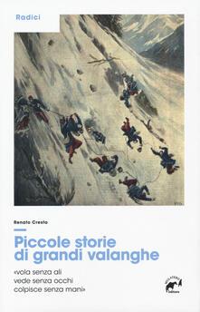 Piccole storie di grandi valanghe.pdf