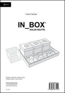Scacciamoli.it In box solidi neutri Image
