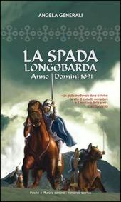 La spada longobarda