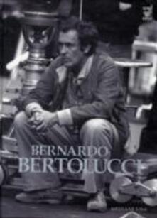Bernardo Bertolucci. Con CD audio. Ediz. italiana e inglese.pdf