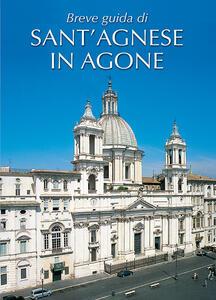 Breve guida di Sant' Agnese in Agone
