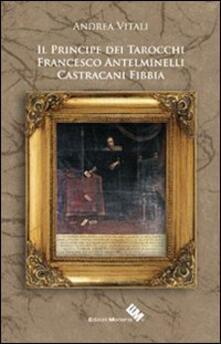 Il principe Castracani Fibbia e linvenzione dei tarocchi.pdf