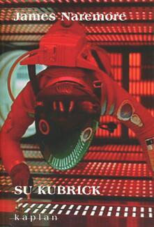 Amatigota.it Su Kubrick Image