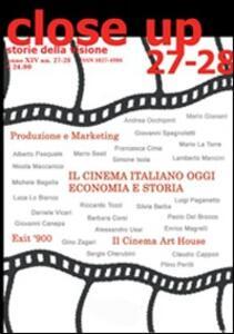 Millenovecento63. Il cinema italiano del 1963