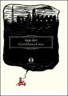 Gymkhana-Cross.pdf