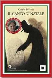 Il canto di Natale. Con CD Audio