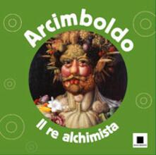 Arcimboldo. Il re alchimista.pdf