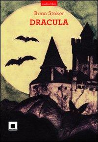 Dracula. Con audiolibro