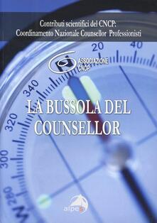 La bussola del counsellor.pdf