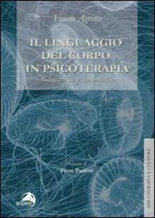 Daddyswing.es Il linguaggio del corpo in psicoterapia. Glossario di psicosomatica Image
