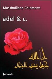 Adel & c. - Chiamenti Massimiliano - wuz.it