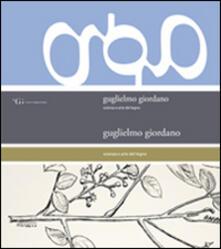 Aboutschuster.de Guglielmo Giordano. Scienza e arte del legno Image