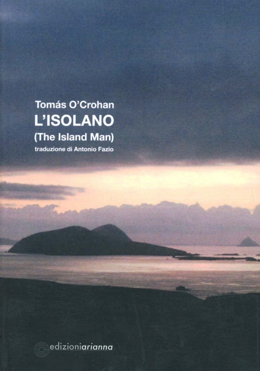 L' isolano (The island man)
