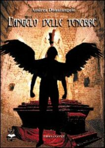 L' angelo delle tenebre