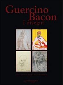 Artisti. Francis Bacon, Agostino Arrivabene, Gian Paolo Barbieri, Matteo Basilé, Paul Beel, Matteo Bergamasco, Giuseppe Bergomi, Danilo Buccella, Bros..............